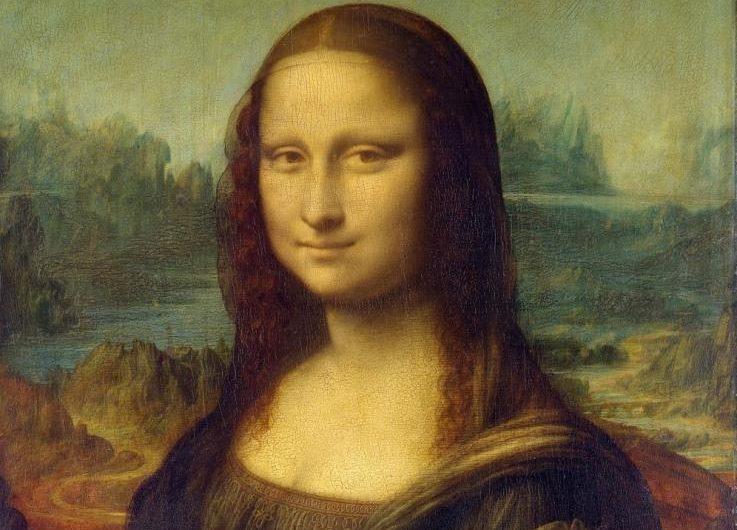 La habilidad para pintar de Da Vinci disminuyó después de que se desmayó y se lesionó una mano: estudio