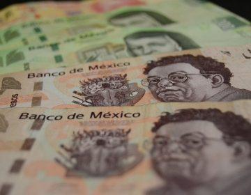 Opinión | Un presupuesto sin visión de derechos