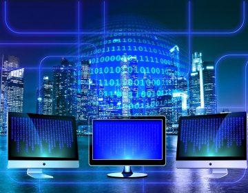 Operativo internacional desmantela red en la Internet oscura; vendía drogas y datos robados
