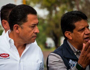 Constructores de Aguascalientes piden licitaciones transparentes