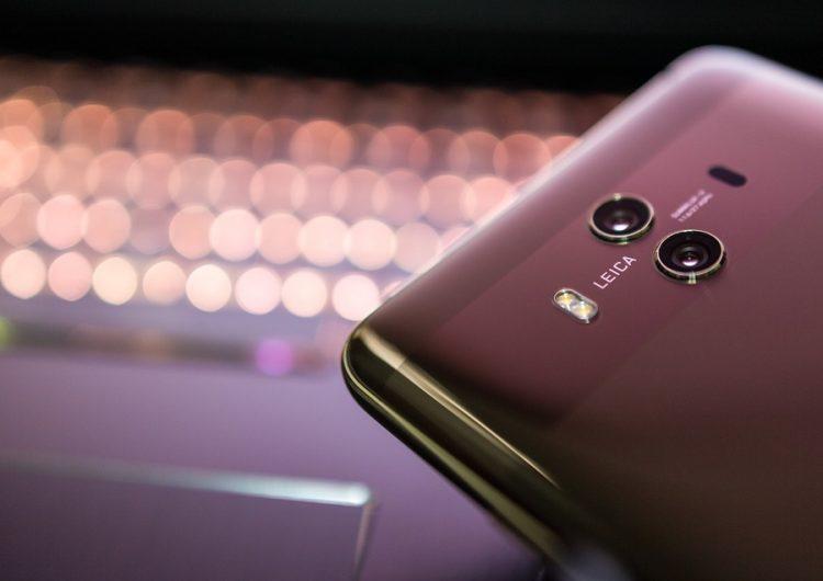 Opinión | Huawei y su nuevo sistema operativo