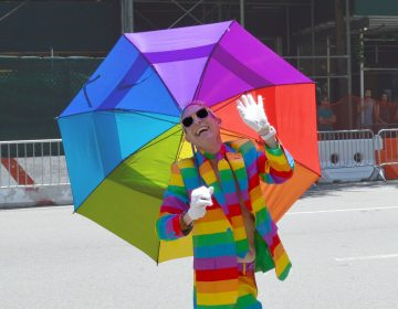 Opinión | La homofobia y la moral colectiva