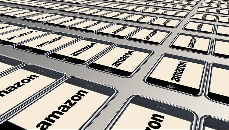 Un dispositivo de Amazon pronto podría ser capaz de leer las emociones humanas
