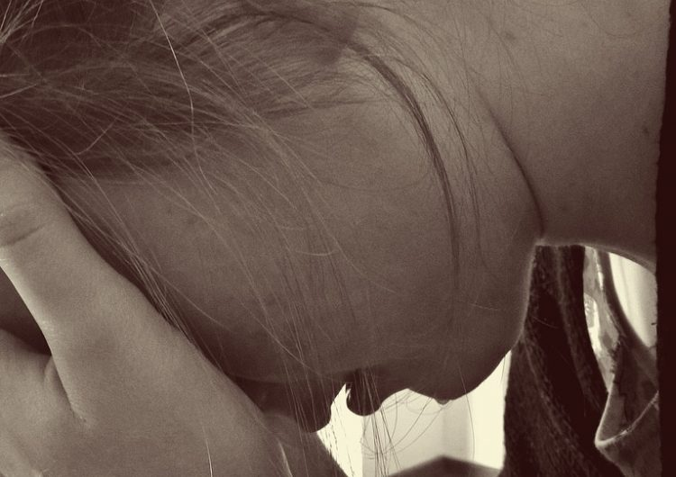Alcohol y depresión, presentes en el 30% de los suicidios en Aguascalientes