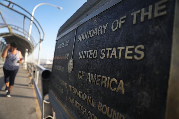 Miles de estadounidenses van a México cada año para obtener tratamientos médicos asequibles