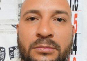Condenan por segunda ocasión a asaltabancos por homicidio