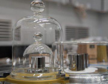 """Adiós a la """"Gran K"""": Qué significa la nueva definición mundial del kilogramo"""
