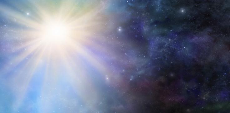 ¿Cómo explotaron las primeras estrellas del universo? Esto dice la ciencia