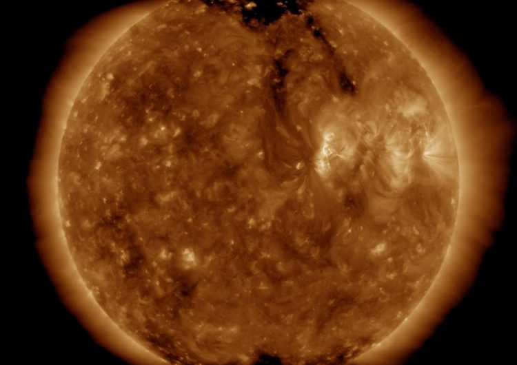 tormenta-geomagnetica-tierra-auroras