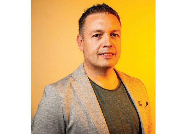 Red Pride, prueba de un lugar seguro para trabajar: José Antonio Carranza