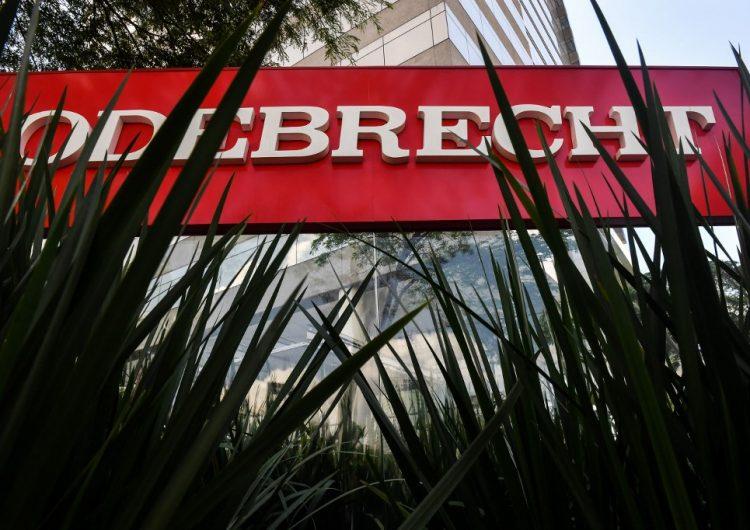Exgobernador peruano es condenado a 8 años de cárcel por recibir millones de dólares de Odebrecht