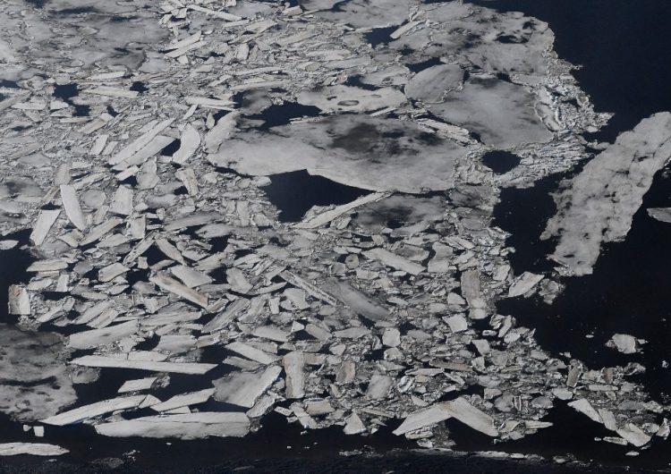 cambio-climatico-amenaza-humanidad