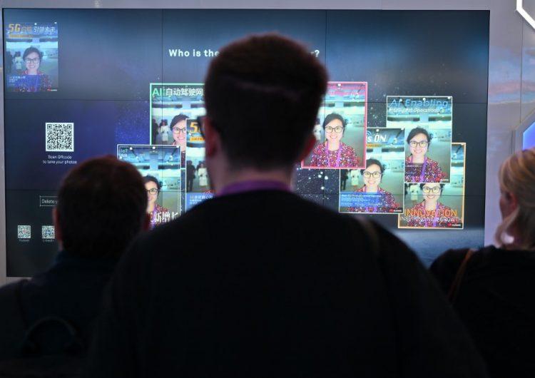 """China desarrollará sistema para """"blindar"""" su seguridad tecnológica"""