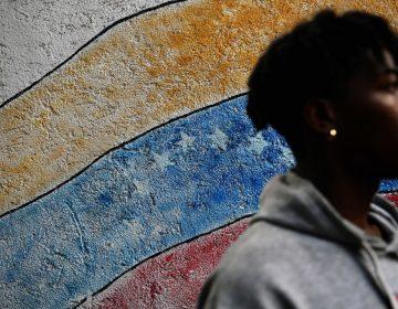El 12% de los venezolanos ha dejado su país desde 2015 según la ONU