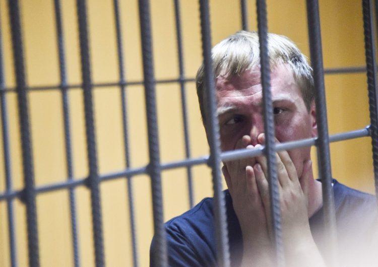 golunov-periodista-ruso-libertad