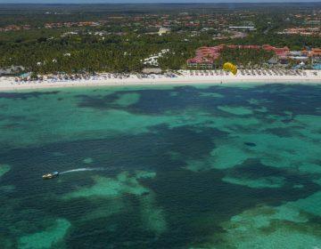 ¿Por qué murieron seis estadounidenses en República Dominicana?