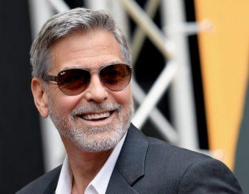 Detienen a pareja italiana en Tailandia por usurpar identidad de George Clooney