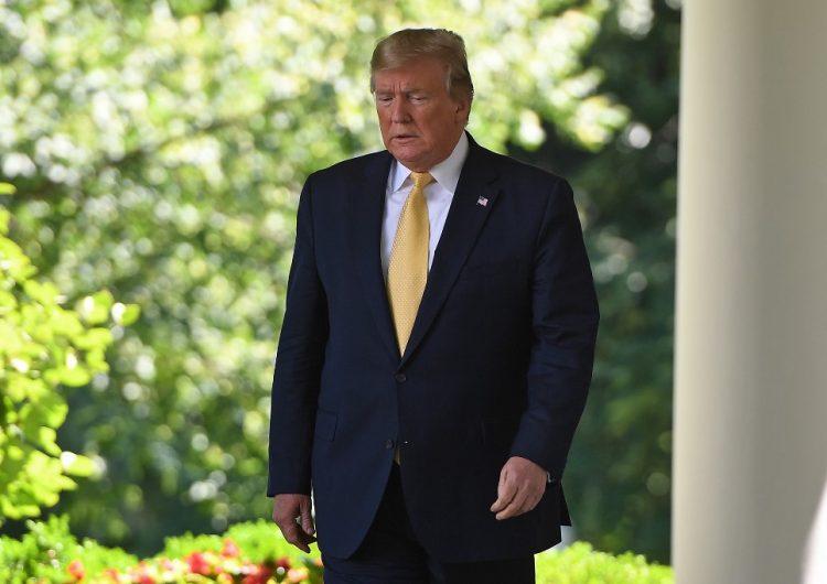 Trump anuncia deportación masiva de millones de migrantes indocumentados