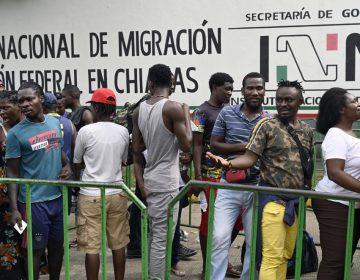 AMLO y Trump podrían reunirse para discutir acuerdos comerciales y migración