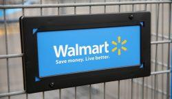 EU multa a Walmart por dar sobornos en México y…