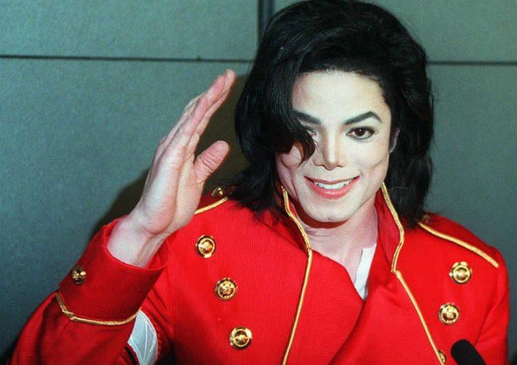 Michael Jackson a 10 años de su muerte: su legado musical y sus escándalos sexuales