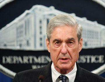 Robert Mueller testificará ante comité judicial y de inteligencia de EU sobre injerencia rusa y Trump