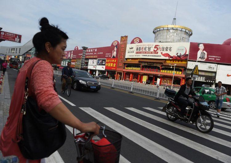 china-sismo-explosion-corea