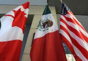 Senado mexicano ratifica el T-MEC; falta aval de legisladores en Canadá y EU