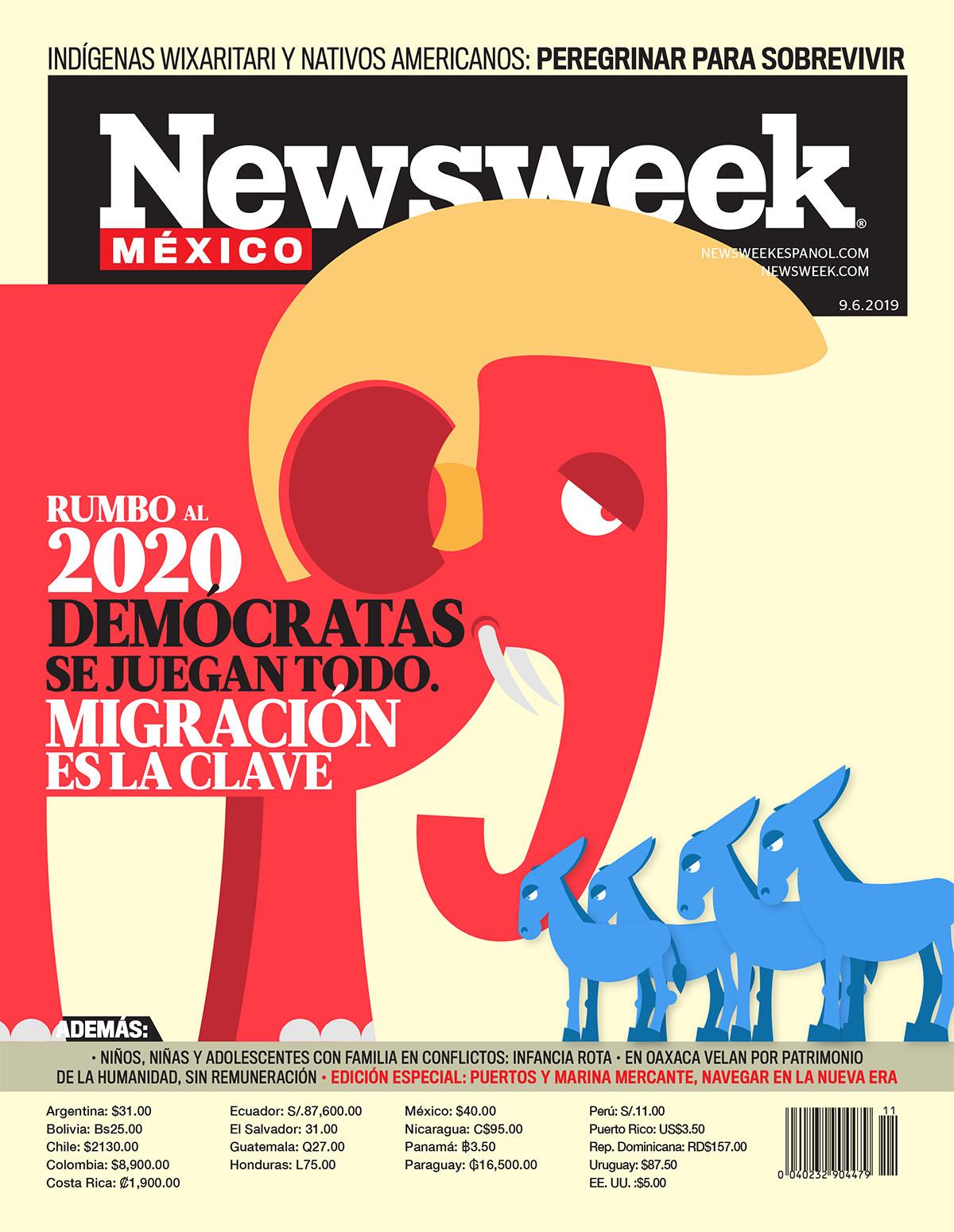 demócratas-eu