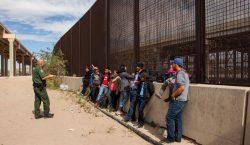 Autoridades de Centroamérica y EU examinan reforzar fronteras y hacer…