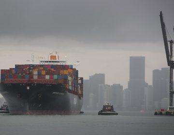 Guerra comercial: India responde a EU con aranceles en 28 productos