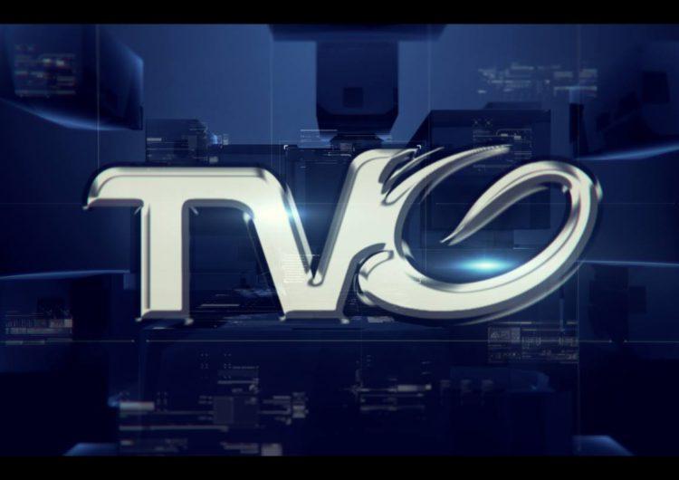 Caso TV8: a paso firme contra la corrupción