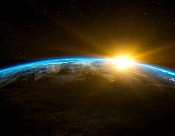 Opinión | Semana del medio ambiente: garantizar el futuro de la vida y de la Tierra