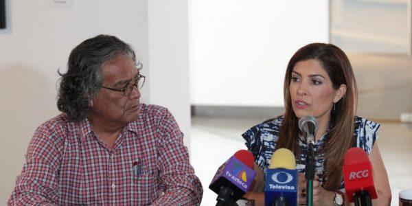 Abren convocatoria en Coahuila para el Premio Nacional de Fotografía