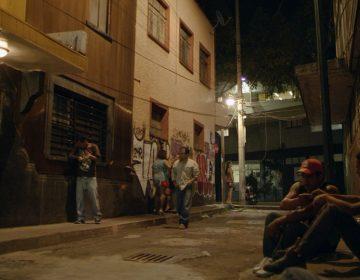La Muestra Internacional de Cine regresa a Coahuila