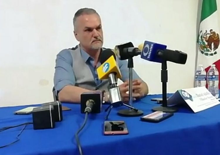 Analizan aumento a tarifa de transporte público en León