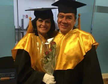 Embaucan a activistas con doctorados 'patito'; usan instalaciones de la PDHEG