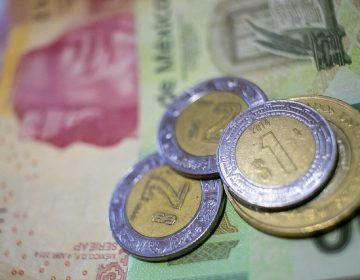 Aprueban nueva ley de remuneraciones de servidores públicos en Aguascalientes