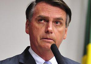 Opinión   ¿Carácter suicida del gobierno brasileño actual?