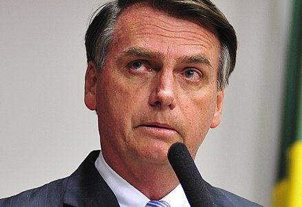 Opinión | ¿Carácter suicida del gobierno brasileño actual?