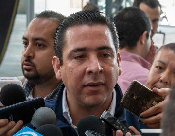 Deslinda presidente del PAN a iglesia de iniciativa antiaborto