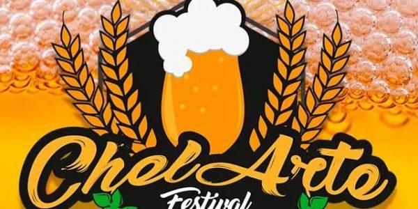 La feria de la cerveza artesanal llegará de nuevo a Cuatro Ciénegas