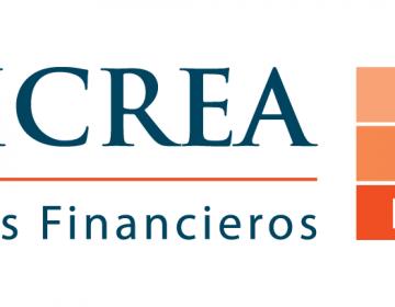 Congreso de Coahuila pide al gobierno del estado informar sobre avances en caso Ficrea