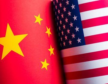 "China emite alerta de viaje; pide a sus ciudadanos no ir a EU por motivos de ""seguridad"""