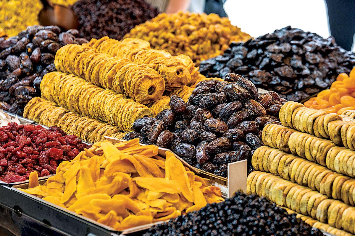 mercados-alimentos