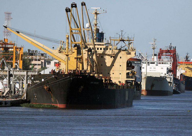 Corredor Transístmico: a recuperar el auge económico