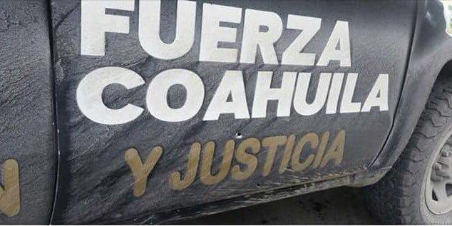 Fuerza Coahuila recibe otra recomendación de la CDHEC por caso de tortura