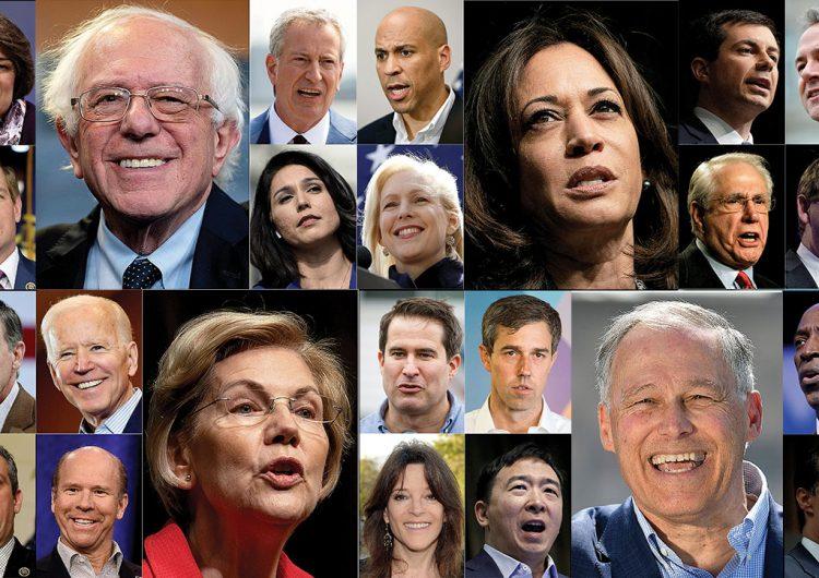 partido-demócrata-inmigración