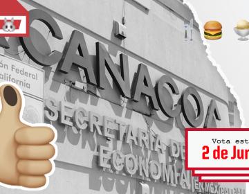 Descuentos en comercios y restaurantes para incentivar el voto  en Baja California