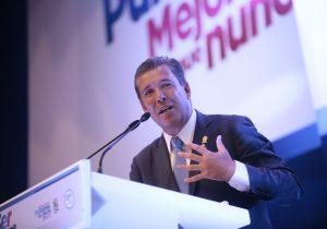 Confirman daño al erario por 30.4 mdp en la administración de Márquez
